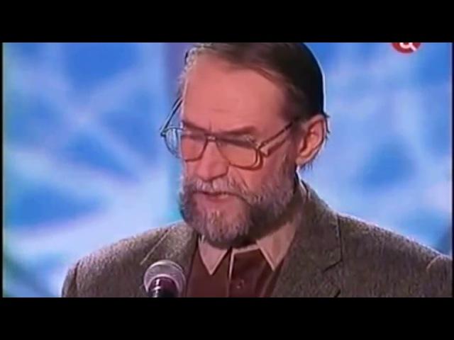 УБОЙНЫЙ ЮМОР Виктор Коклюшкин Сборник