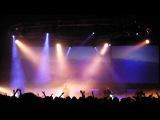 Тартак - Я Не Знаю (Live. 15.12.11)