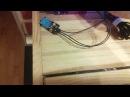 ArduinoUno DHT11 LCD1602 Watch Dog Timer