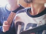 ПОЛНАЯ ВЕРСИЯ БЕЗ ЦЕНЗУРЫ Псковские Школьники Самоубийцы НОВЫЕ ПОДРОБНОСТИ