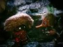Приключения Домовенка Кузьки - мультфильмы для детей