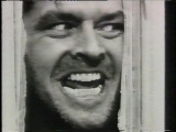 Making 'The Shining'    - a film by Vivian Kubrick  1980+1999 Arena BBC