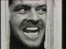Making The Shining - a film by Vivian Kubrick ©19801999 Arena BBC