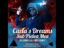 Carlas Dreams Оп Героина Dj Pashsha Deep Remix 2016