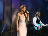 Immortality - Bee Gees &amp Celine Deon