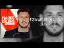 Marco Calone - Ess m' appartene ancora ( A TESTA ALTA 2016 )