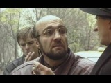 Менты-1. Улицы разбитых фонарей 1 серия 1998