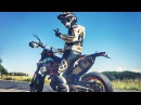 SUPERMOTO : EAT SLEEP BRRAAAP REPEAT | feat. SUPERMOFOOLS