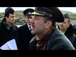 72 метра Бесподобный Андрей Краско