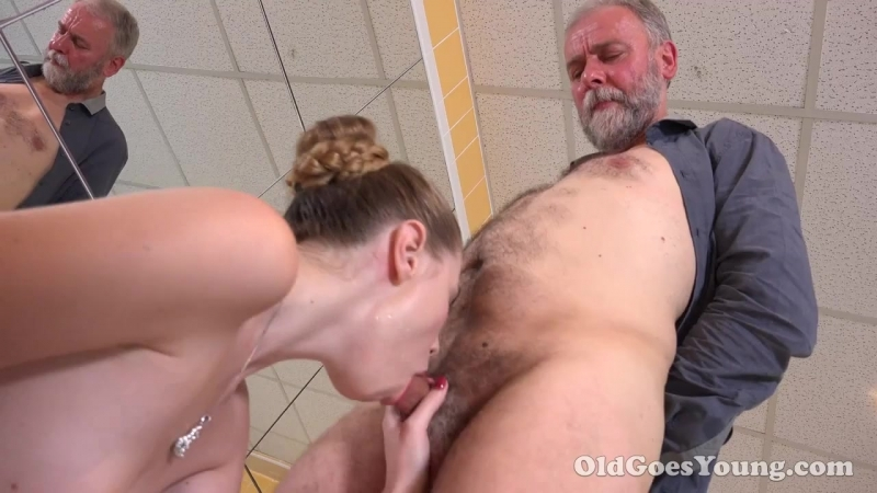 p Milena Devi HD 720, all sex, Old man Young girl, TEEN,