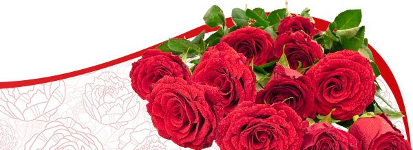 Цветов, доставка цветов г курган париж