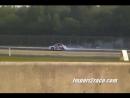 Subaru_protiv_Nissan_350Z_Turbo.