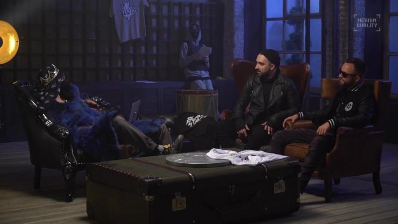 Big Russian Boss Show _ Выпуск 3 _ Capella и Саша Чест (BlackStar) (online-video-cutter.com)