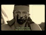 Rammstein - Amerika (субтитры)