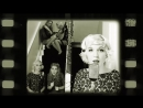 Maxwell s Silver Hammer - MonaLisa Twins The Beatles Cover