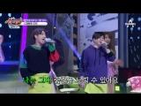 [VID] 170331 Channel A Singderella Ep. 20 with MC Sungkyu