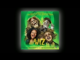 Queen Latifah, Original Television Cast of The Wiz LIVE! - So You Wanted to See the Wizard (Pseudo V