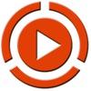 Cs-JustPlay.ru | Counter-Strike | 21+