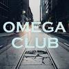 OMEGA CLUB