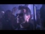 Guns N Roses - You Could Be Mine (Саундтрек