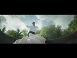 L'One - Сон (feat. MONATIK)