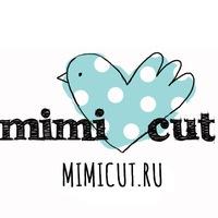 MimiCut