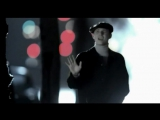 Backstreet Boys - Show Me The Meaning Of Being Lonely — Видео@Mail.Ru