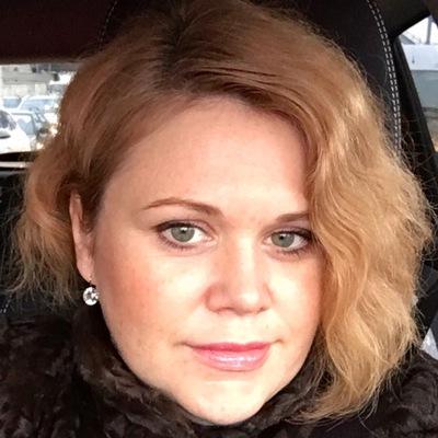 Екатерина Мальцева