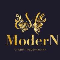 modernail_lash