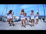 Zhi-Vago - Celebrate The Love (Lena Usman  Prady Remix)
