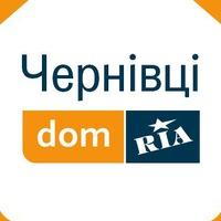 domria_chernivtsy
