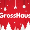 GrossHaus - все для школы и офиса