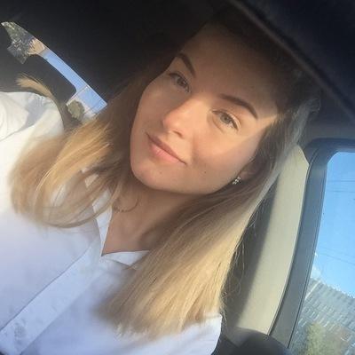Татьяна Врацких