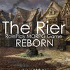 The Rier Reborn | RolePlay Game