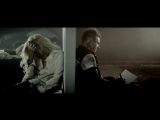 Papa Roach - Gravity (feat. Maria Brink vox - In This Moment) (2015) (Alternative Metal  Male and Female Vocal)