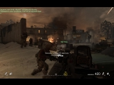 Call of Duty  Modern Warfare Remastered 12.04.2016 - 13.22.00.01