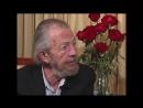 Интервью с Дэвидом Хокинсом  Сила в противоположность насилию  Часть 1