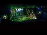 Елена Ваенга - Катюша [HD] (+Текст) (Песни военных лет 2014)