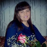 Кадрия Низамова