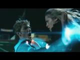 «Я – Четвертый» (2011): Трейлер (дублированный)