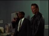 Кровавый четверг ( 1998 боевик, триллер, драма, комедия, детектив)
