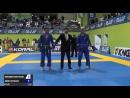 Mohammed Habib Naghm vs Andrey Kuyvashev ibjjfeuro17 bjj freaks