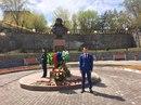 Роман Борисов фото #40