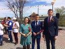 Роман Борисов фото #27