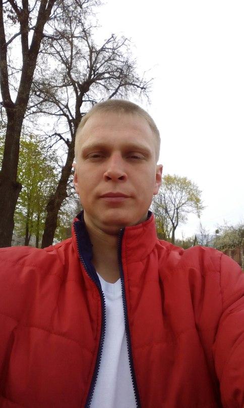 Максут Салей   Гродно
