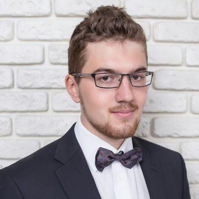 Олег Хандожко