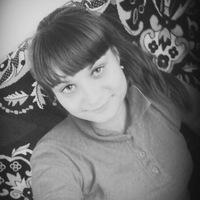 Виктория Фомишова