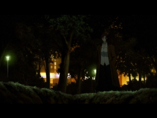Граница пустоты: Сад грешников (компиляция) / Kara no Kyoukai: The Garden of Sinners (Remix)