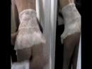 Зрелая мама соблазняет сына (Girls Teen Boobs Tits Секс Порно Попка Сиськи Грудь домашнее