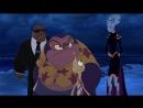 Новые приключения Стича (2003) мультфильм Уолт Дисней (Диснея) HD1080